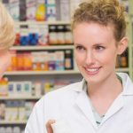 Everything you need to know about ACE inhibitors
