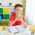 Interventions for Growth Suppression in Medicated Youth with ADHD