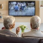 Physical inactivity for 2 decades linked with twice the mortality risk