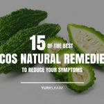 What are the best natural treatments for PCOS?