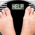 What causes unexplained weight loss?